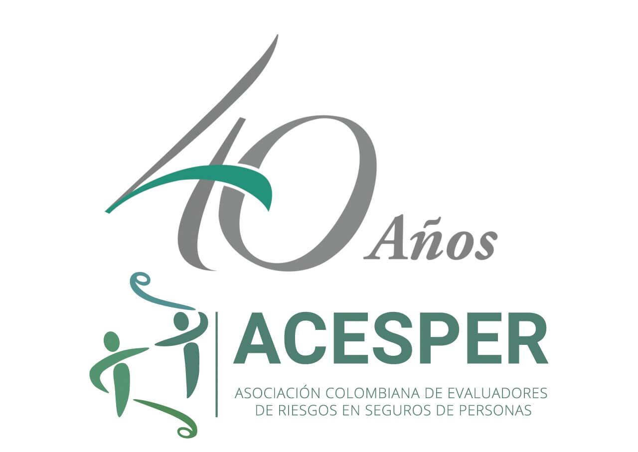 ANIVERSARIO 40 AÑOS ACESPER